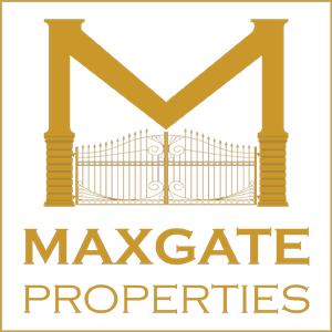 Maxgate Properties Dorchester Estate Agents
