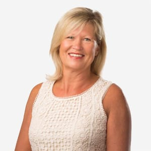 Karen - Residential Property Estate Agent Dorchester